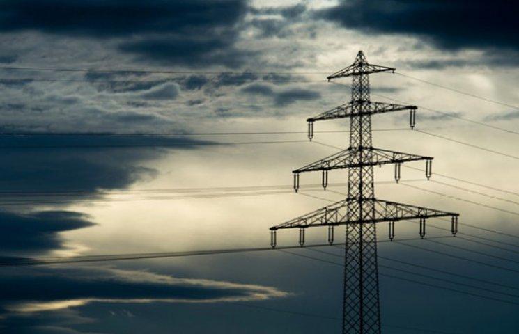 Яценюк пообещал украинцам рост цен на все энергоносители
