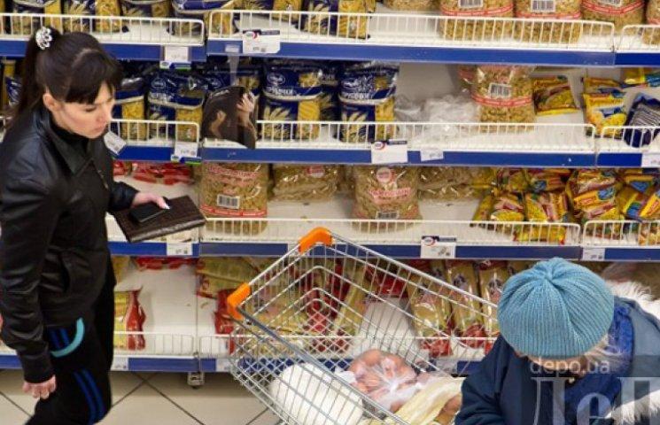 За год старые ГОСТы заменят на 15 тыс. новых госстандартов – Яценюк