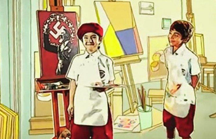 В Таиланде хунта учит школьников демокра…