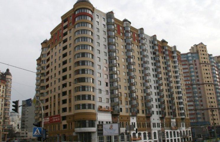 Первинний і вторинний сегмент ринку житлової нерухомості