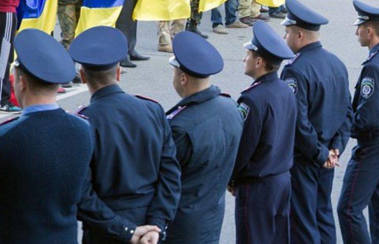 Аваков рассказал о многотысячных сокращениях в МВД