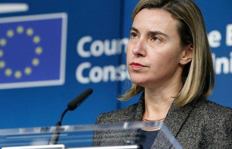 «Российский» Крым получит новые санкции от ЕС уже в этот четверг