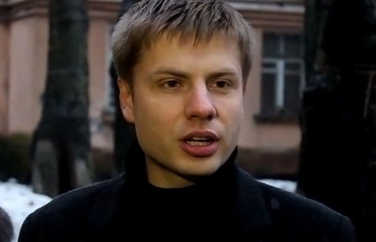 Як біснуються ватники після виступу українського нардепа на «раша-тв»