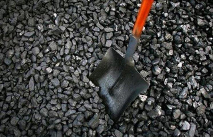 ДТЭК купил австралийский уголь. Россия поставки срывает