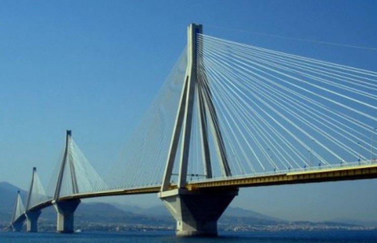 «Гоблін» визнав, що без Києва мостового переходу через протоку не буде