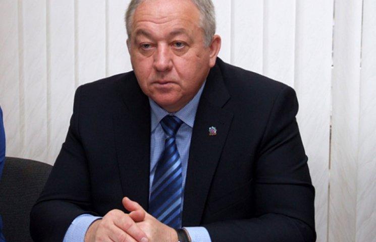 Губернатор Донеччини розповів про «вату» в головах мешканців українського Донбасу