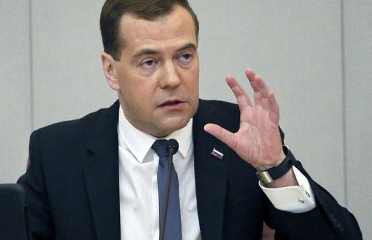 Что ждать от России после отмены внеблоковости Украины – мнения нардепов