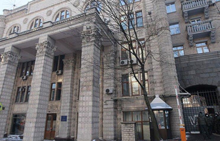 В Міненерго знеструмлення Криму пояснили аварійним відключенням