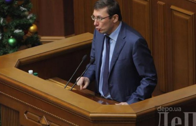 Фракция Порошенко готова взяться за госбюджет уже в субботу