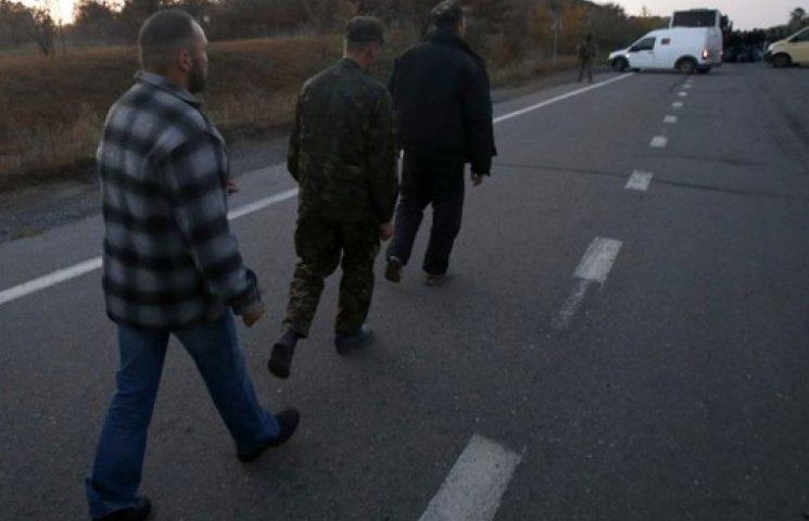 Бойовики заявили, що в Мінську домовилися про обмін полоненими