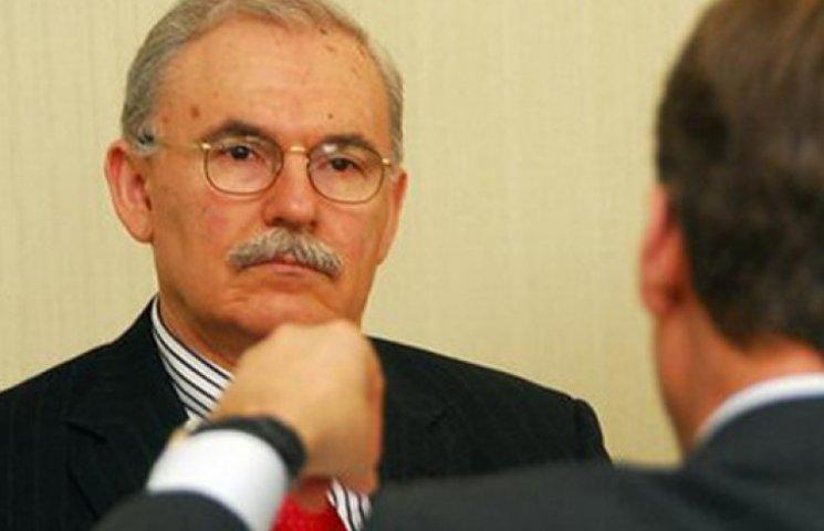 Боротьбу з корупцією в Україні може очолити прокурор із США - ЗМІ