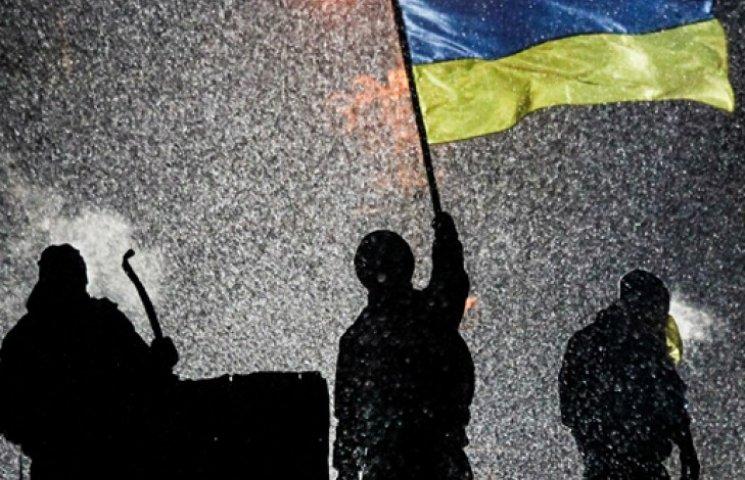 «Протиотрута» від російської пропаганди: запрацював сайт про Україну на 11 мовах