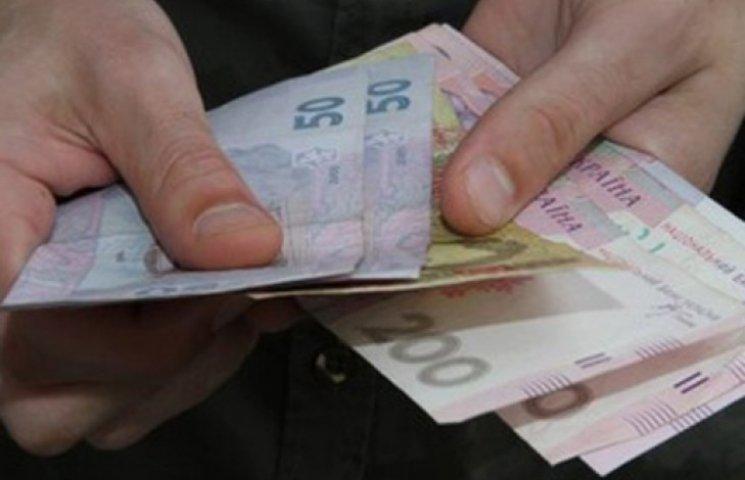 Повышение пенсий будет только после реформ – Минсоцполитики