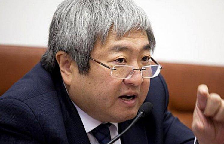 Мер Сін вимагає відшкодування збитків за простій запорізького аеропорту