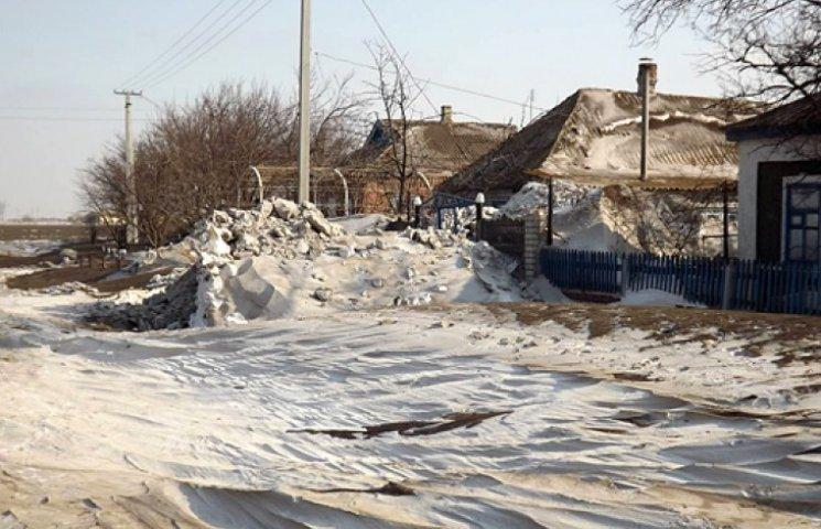 Хватит ли Украине ума превратить Херсон в анти-Крым