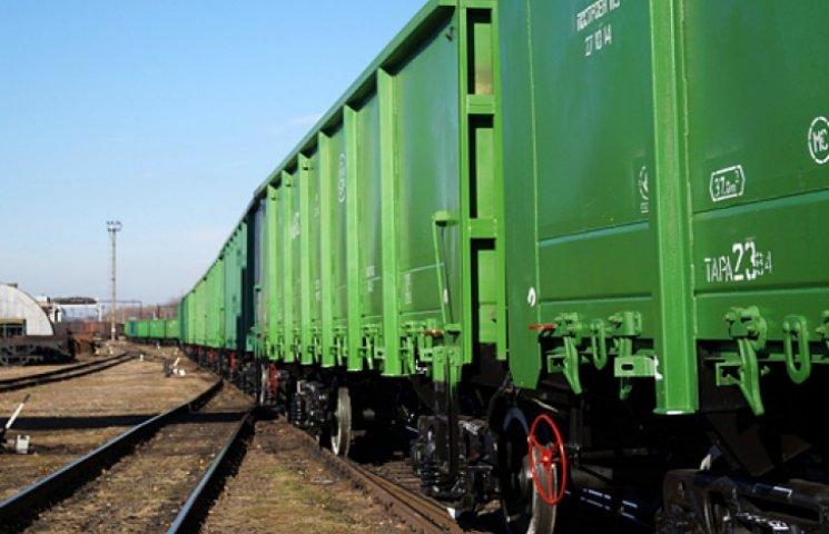 Київське підприємство заплатить мільйони залізничникам-сепаратистам