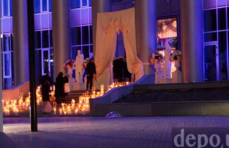 Нардеп о свадьбе дочери Тимошенко: Это антиукраинская позиция и цинизм