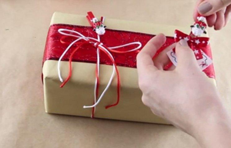 Набор для алмазной вышивки иконы 529