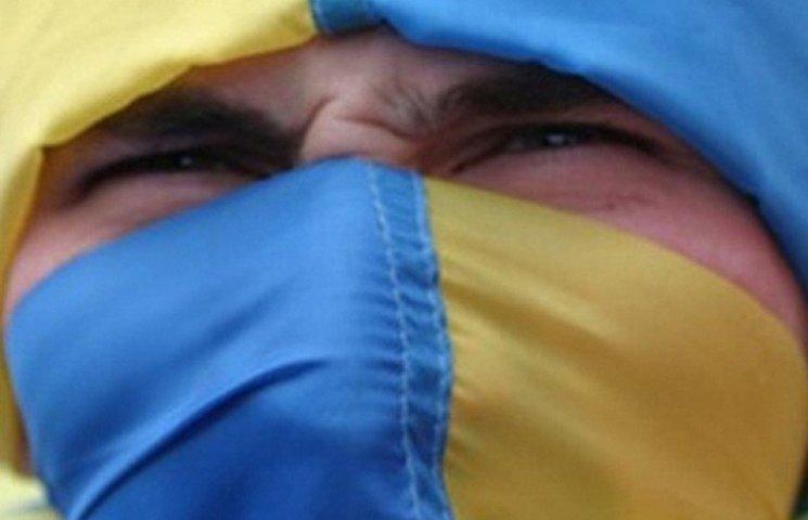 Почти половина украинцев готовы к новым акциям протеста