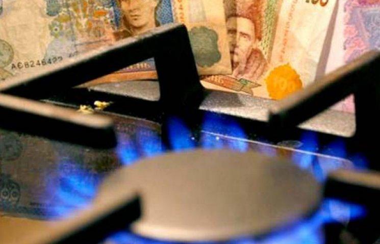 Долги Донбасса за свет и газ Яценюк хочет погашать за счет соцвыплат