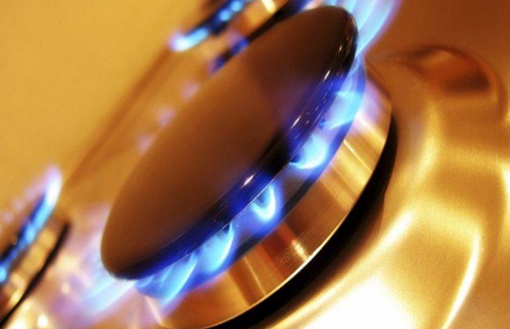 Немає лічильника - немає газу: З 1 січня киянам відріжуть газ