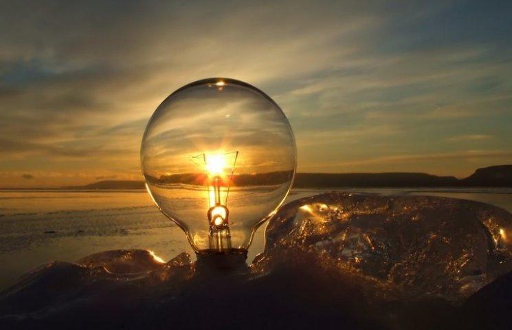 ЗМІ: Кубані і без Криму не вистачає електрики