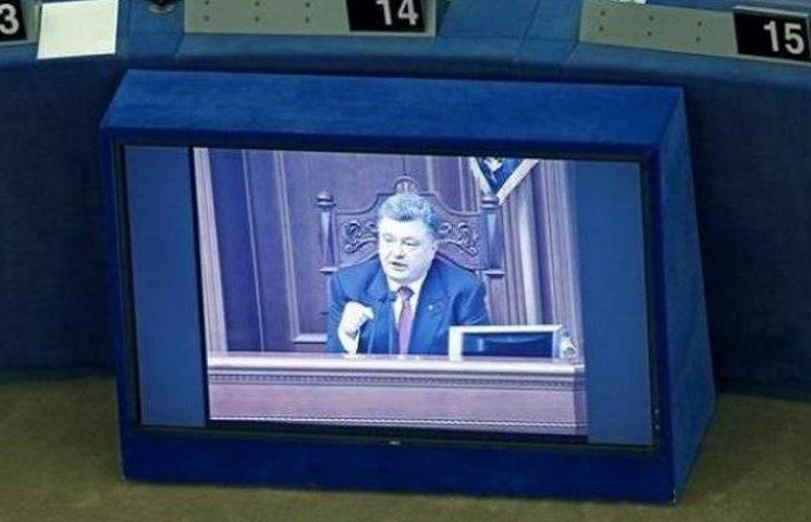 У зону АТО привезуть передавачі з Латвії для відновлення українського ТБ