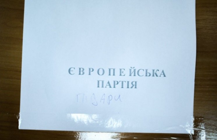 Що нового про себе дізналися ужгородські депутати