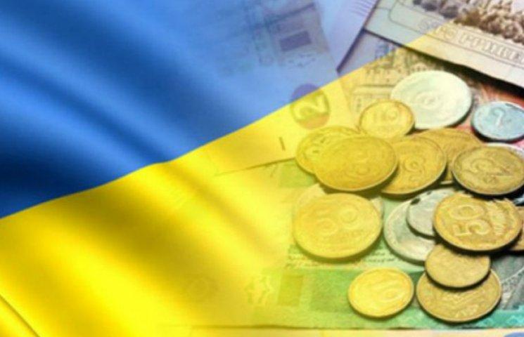 Київрада почала розгляд бюджету столиці на 2016 рік