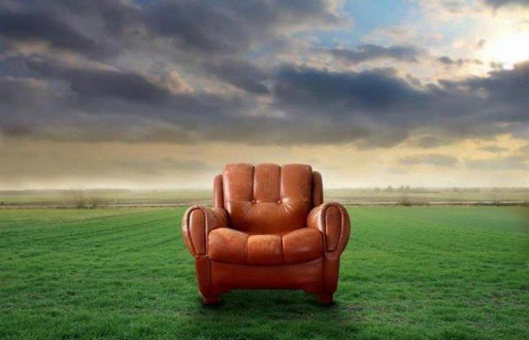 Кого полтавці чекають побачити у кріслі Полтавської міськради