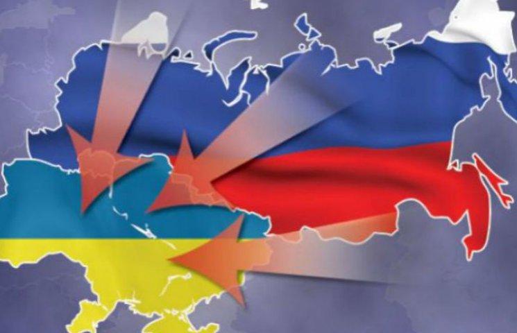Лисичанська міськрада знову не визнала Росію агресором