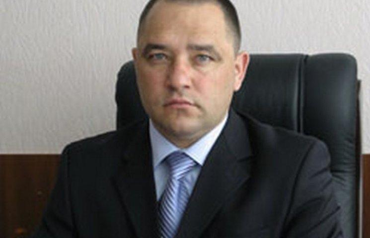 Бюджетную комиссию Винницкого облсовета возглавил экс-помощник ставленника Януковича
