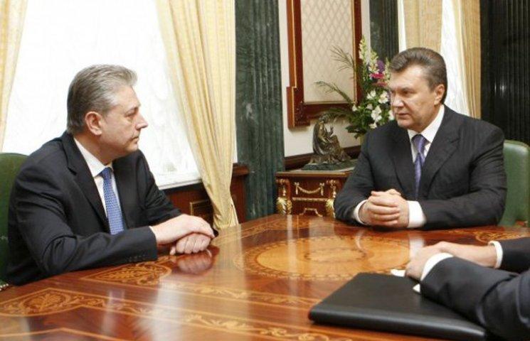 Для чого Порошенку кадр Януковича в Радбезі ООН