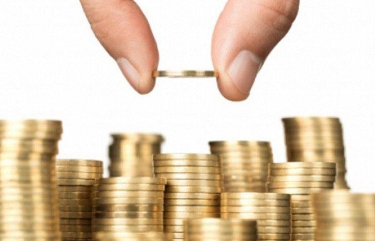 В Ужгороді прийняли проект бюджету на наступний рік