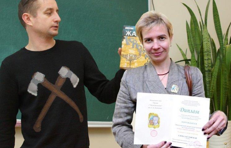 """Что бы сделали с Жаданом, если бы тот спел в Луганске """"Путин - х..ло"""""""