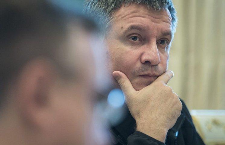 Кавказско-буковинский балаган и директор его Порошенко
