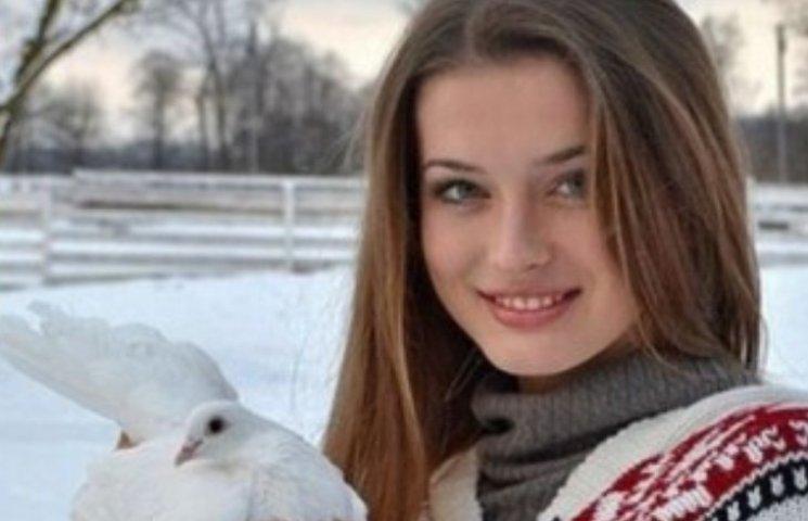Закарпаття: прогноз погоди на 22 грудня - привітайте Анну