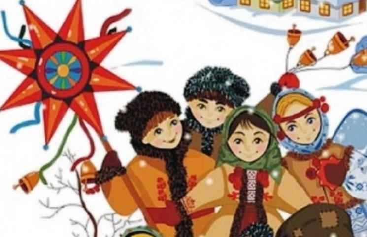 """Активісти влаштовують """"Різдво по-ужгородськи"""" (ПРОГРАМА)"""
