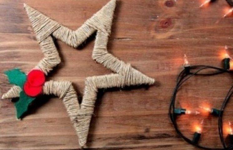 Закарпатці шукають новорічні вірші на 80 рядків для дев