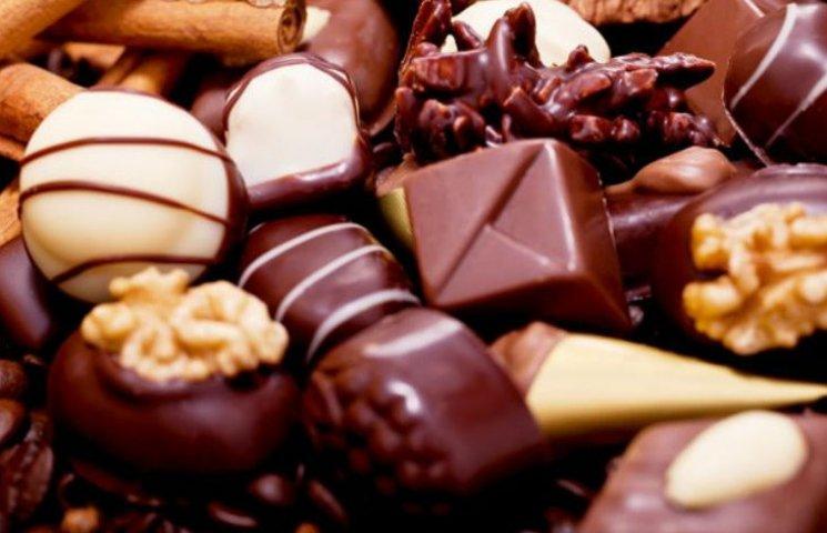 Кличко роздав депутатам Київради на цукерки майже 700 тисяч