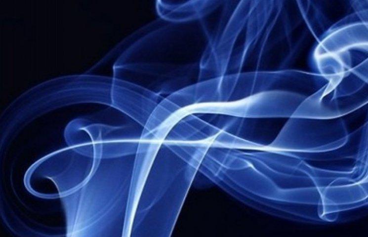 На Закарпатті газом отруїлася ціла родина