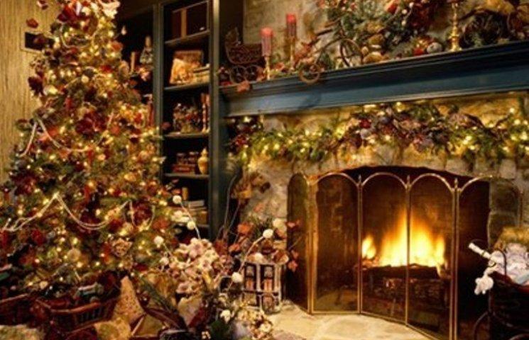 Сьогодні в Ужгороді відбудуться Різдвяні богослужіння (РОЗКЛАД)