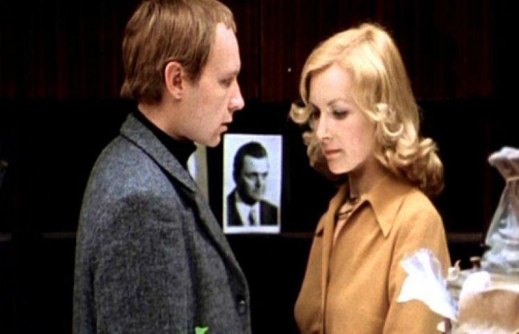 Які культові радянські фільми має заборонити Кириленко