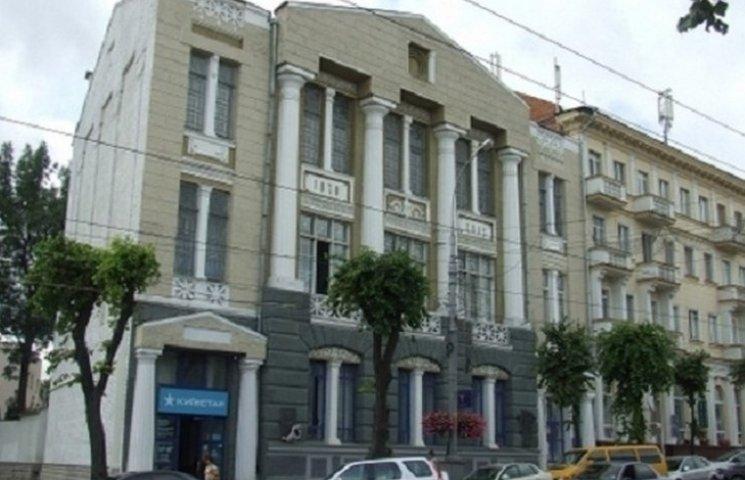 У Вінниці за 2,5 мільйони гривень відновлять чотири будинки