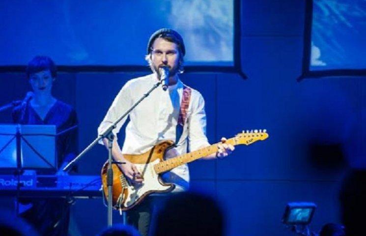 Український гурт The Maunt  презентував дебютний кліп та альбом