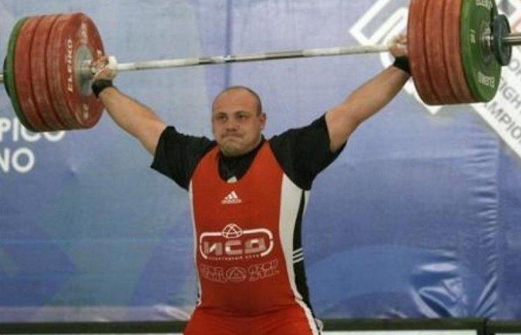 """Вінничанам пропонують прийняти """"на груди"""" 50 кілограм замість 50 грам"""