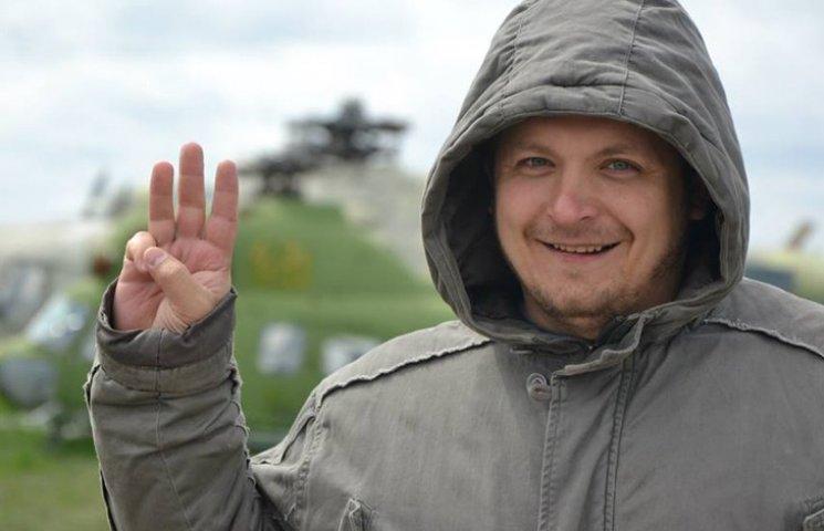 Мер Конотопу відкидає звинувачення російських ЗМІ у нацизмі