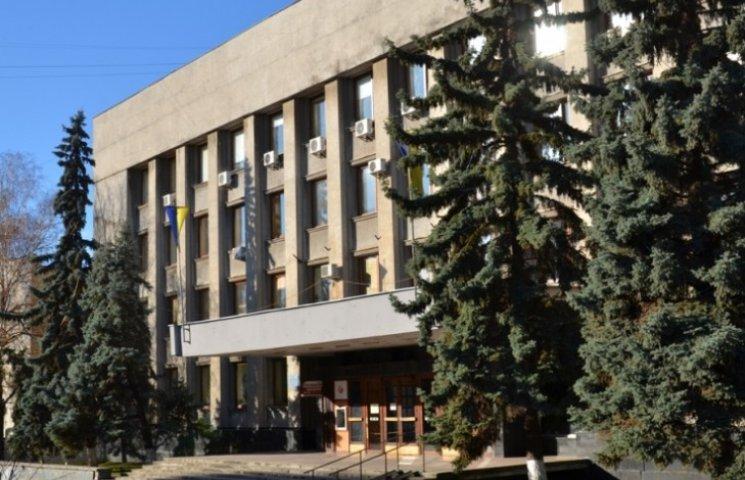 Міськрада Ужгорода виділила гроші, щоб погасити свої судові борги