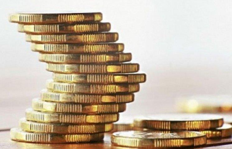 На Закарпатті затвердили майже 95% місцевих бюджетів