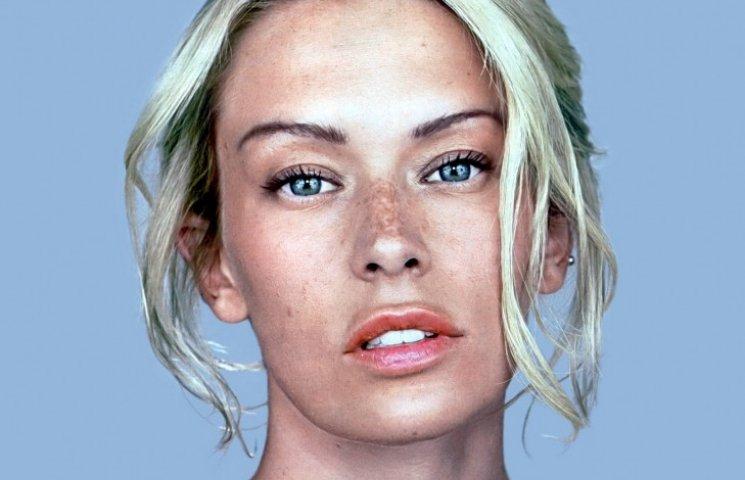 Самая знаменитая порно актриса украины